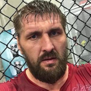 Виталий Минаков вероятнее всего встретиться в январе с Сергеем Харитоновым