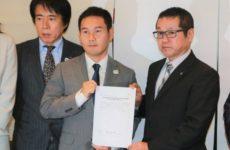 Кацунари Катаяма получил любительскую лицензию и теперь сможет принять участие в Олимпийских Играх
