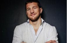 Владимир Минеев уверен, что сможет победить Магомеда Исмаилова в первых раундах