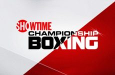 Глава телеканала Showtime дал комментарий об возможном уходе канала с боксёрского рынка