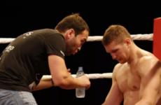 Камил Гаджиев сказал за кого будет болеть в боей Минеев-Исмаилов