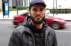 Артур Бетербиев заявил, что бой против Джо Смита проведёт в декабре