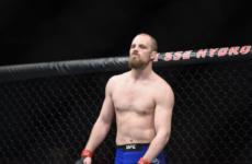 Гуннар Нельсон и Алекс Оливейра проведут бой на UFC 231 в Торонто