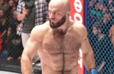 Магомед Исмаилов не может успокоиться и требует реванша с Владимиром Минеевым