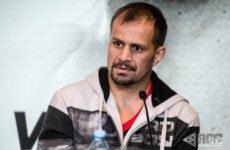Фабио Мальдонадо заявил, что готов драться по правилам бокса с Лебедевым и Поветкиным
