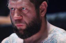 Стало известно, что вероятнее всего следующим соперником Александра Емельяненко будет экс-боец UFC