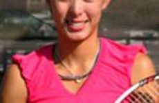 Прямая трансляция Ван Кян — Каролин Возянцки. Теннис. WTA Premier Mantadory Пекин.
