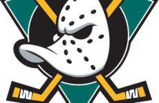 Видео. Нью-Йорк Айлендерс не смогло ничего противопоставить Анахейм Дакс. 18.10.18. NHL.