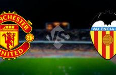 Прямая трансляция Манчестер Юнайтед (U-19) — Валенсия (U-19). Футбол. Юношеская Лига Чемпионов 18/19.