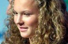 Прямая трансляция Катерина Синякова — Кики Бертенс. Теннис. WTA Premier Mantadory Пекин.
