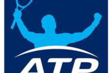 Прямая трансляция Борна Чорич — Даниил Медведев. Теннис. ATP1000 Париж. 31.10.18