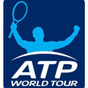 Прямая трансляция Джордан Томпсон — Кемерон Норри. ATP. Атланта. 22.07.19