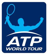 Прямая трансляция Марин Чилич - Феликс Оже Альяссим. ATP500. Вашингтон. 01.08.19