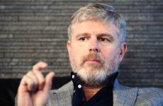 Рябинский: «Лишение титула сделает Хабиба ещё большей звездой»