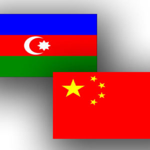 Прямая трансляция Китай (W) - Азербайджан (W). Волейбол. Чемпионат Мира 2018.