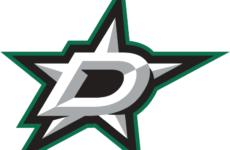 Хоккей. ДалласСтарс разгромили на выезде Монреаль Канадиенс в NHL. 31.10.18