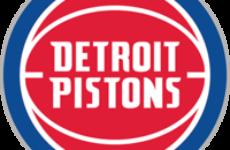 Прямая трансляция Бруклин Нетс — Детройт Пистонс. Баскетбол. NBA. 01.11.18