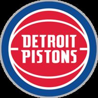 Прямая трансляция Бруклин Нетс - Детройт Пистонс. Баскетбол. NBA. 01.11.18
