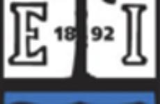 Прямая трансляция Элверум — Кокс. Гандбол. Лига Чемпионов. 14.10.18
