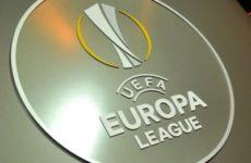Прямая трансляция Стандард — Акхисар Беледиеспор. Футбол. Лига Европы 18/19.