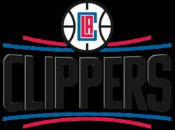 Видео. Оклахома-Сити Тандер набирают обороты в NBA, обыграв Лос-Анджелес Клипперс. 31.10.18