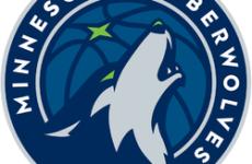 Видео. Миннесота Тимбервулвз дожала Лос-Анджелес Лейкерс в матче NBA. 30.10.18