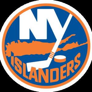 Видео. Нью-Йорк Айлендерс неожиданно обыграли Питтсбург Пингвинс на выезде в матче NHL. 31.10.18