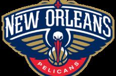 Видео. Нью-Орлеан Пеликанс совершили сенсацию в Хьюстоне, разгромно победив местную команду. 18.10.19