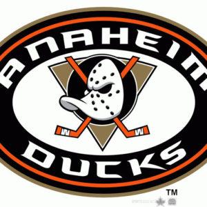 Прямая трансляция Анахейм Дакс - Нью-Йорк Айлендерс. Хоккей. НХЛ. 18.10.18