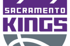 Прямая трансляция Сакраменто Кингз — Мемфис Гризлиз. NBA. 25.10.18
