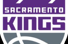 Видео. Сказка Сакраменто Кингз в NBA продолжается, на этот раз победа одержана над Орландо Меджик. 31.10.18