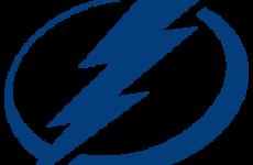 Видео. Тампа Бей Лайтнинг разгромно победили Детройт Ред Уингс. NHL. 19.10.18