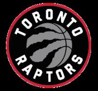 Прямая трансляция Торонто Репторс - Миннесота Тимбервулвз. NBA. 25.10.18