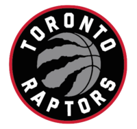 Видео. Торонто Репторс ожидаемо обыграли Кливленд в стартовом матче NBA. 18.10.18