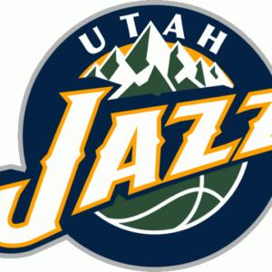 Видео. Юта Джаз в стартовом матче NBA обыграли Сакраменто Кингз. 18.10.18