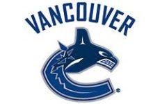 Видео. Ванкувер Кэнакс в равном матче обыграли Флоридских Партнер. NHL. 14.10.18