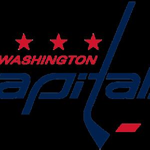 Видео. Вашингтон Кэпиталз в серии буллитов обыграли Калгари Флеймз в NHL. 27.10.18