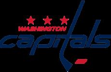 Прямая трансляция Вашингтон Кэпиталс — Нью-Йорк Рейнджерс. Хоккей. NHL. 18.10.18