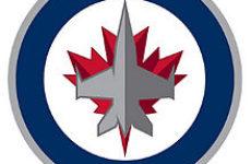 Видео. Виннипег Джетс начинает стабилизировать игру в NHL, обыграв Ванкувер Кэнакс. 19.10.18