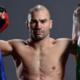 UFC Fight Night 138: Артём Лобов отказался брать 20% гонорара Майкла Джонсона за превышение веса