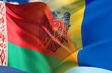Прямая трансляция Беларусь — Молдова. Футбол. Лига Наций. Лига D. 15.10.18