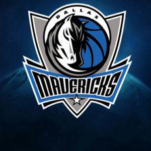 Видео. Торонто Репторс добывает очередную победу в НБА. 27.10.18