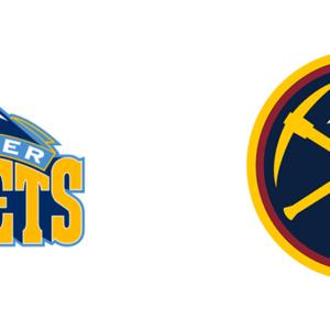 Видео. Денвер Наггетс в матче против Лос-Анджелес Клипперс одержал важную победу. 18.10.18