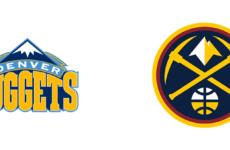 Видео. Денвер Наггетс в важном матче обыгрывает Нью-Орлеан Пеликанс. 30.10.18