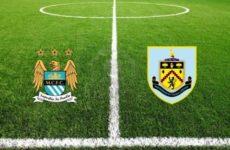 Прямая трансляция Манчестер Сити — Бёрнли. Футбол. АПЛ. 20.10.18