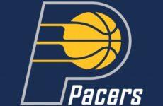 Видео. Индиана Пайсерс добыла разгромную победу над Сан-Антонио Спёрс в NBA. 25.10.18