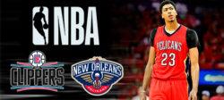 Прямая трансляция Майами Хит - Нью Орлеан Пеликанс. Баскетбол. Предсезонные матчи НБА.