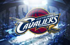 Прямая трансляция Кливленд Кавальерс — Детройт Пистонс. Баскетбол. Предсезонные матчи НБА. 13.10.18