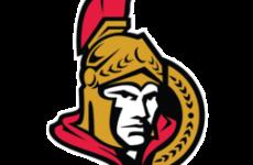 Прямая трансляция Оттава Сенаторс — Лос-Анджелес Кингс. Хоккей. NHL. 13.10.18.