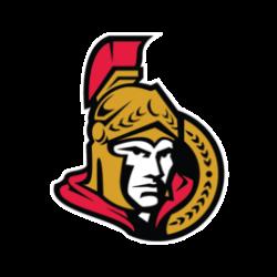 Прямая трансляция Оттава Сенаторс - Лос-Анджелес Кингс. Хоккей. NHL. 13.10.18.